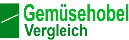 gemuese-hobeln.de